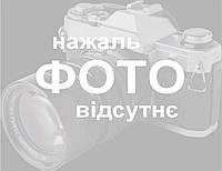 Комп.аксесcуары DEFENDER (29224) CH-224 110-220 мм, на подголовник