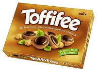 Конфеты Toffifee Delicious&Nutty