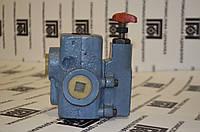 Клапан запобіжний М-КП20-10(20,32)-1-11, МКП 20 10 1 11, МКП 20 20 1 11, МКП 20 32 1 11
