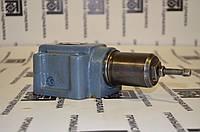 Клапан тиску ПДГ54-34М