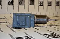 Клапан тиску ПВГ54-34М