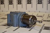 Клапан тиску ПАГ54-34М