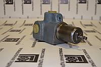 Клапан тиску ДГ54-34М