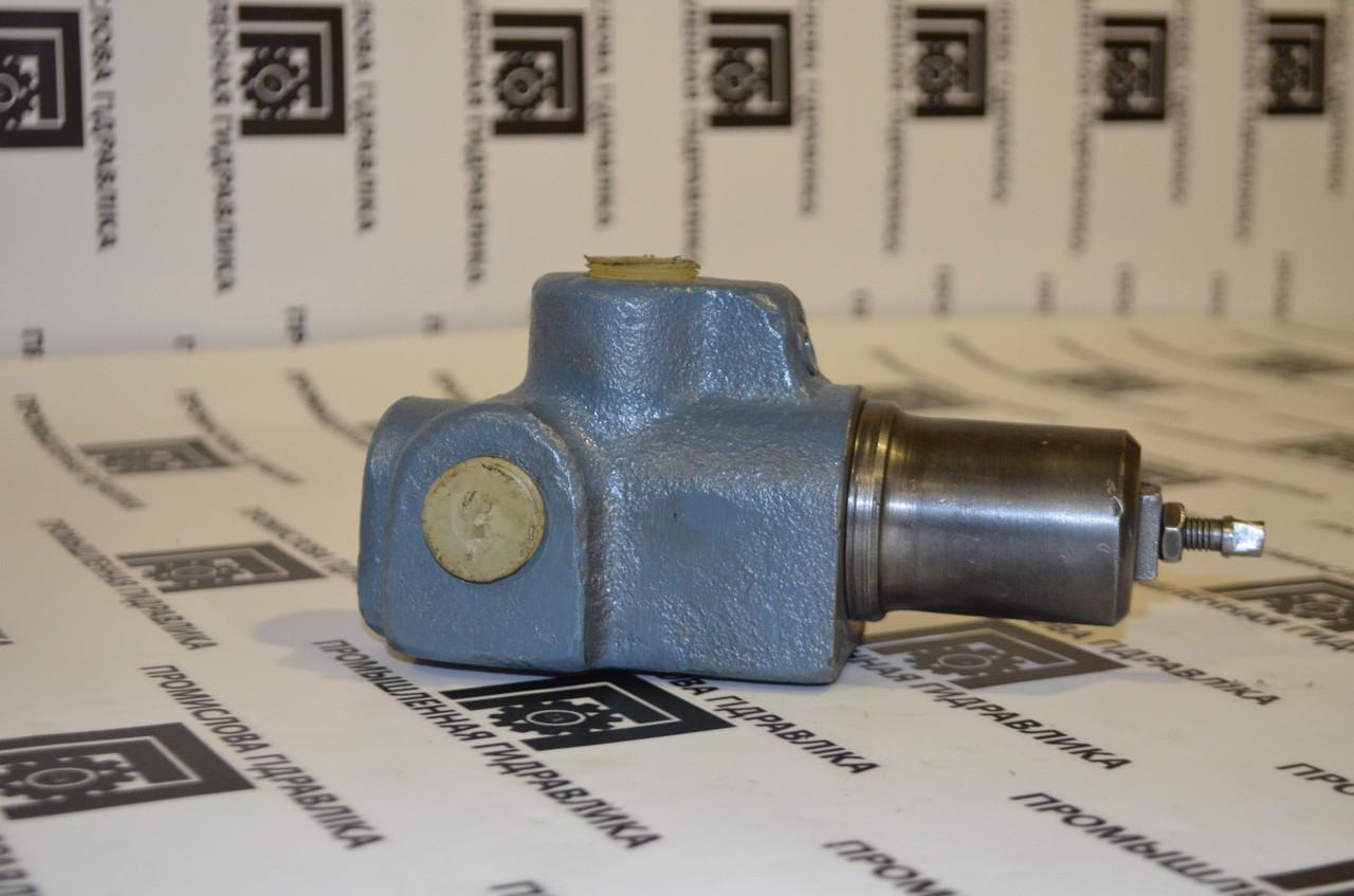 Клапан тиску ВГ54-34М