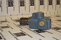 Клапан тиску АГ54-34М