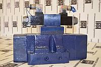 Гідророзподільник РХ20.44, фото 1
