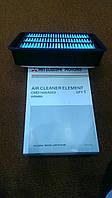 Фильтр воздушный LANCER X, OUTLANDER XL , ASX MITSUBISHI 1500A023