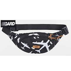Сумка на пояс GARD Waist Bag Aircraft 2/18