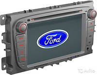 Prology Ford SHT-6509 головное устройство