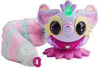 Интерактивная игрушка питомец Пикси Беллс Pixie Belles WowWee
