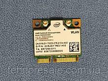 Адаптер (модуль) Wi-fi Intel Centrino Advanced-N 6205, 62205ANHMW