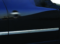 VW Passat B5 Молдинг дверной OmsaLine