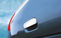 Накладка на ручку кришки багажника Citroen C4