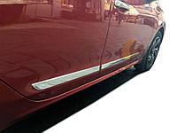 Peugeot 208 Молдинг дверной, фото 1