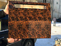 Пленка для аквапринта камень М013/5 (ширина 100см)
