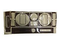Lada 2105 Накладки на панель Meric розпродаж
