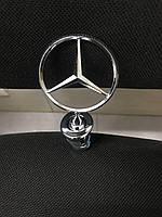 Прицел Mercedes (прицел 140)