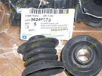 Отбойник заднего амортизатора нижний Ланос Сенс Lanos Sens GM 96246673