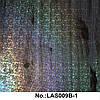 HD VIP Лазерна плівка LAS009B-1 (ширина 50см) для Плівка