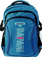 Колекція рюкзаків/сумок тм safari