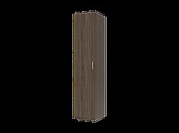 Шкаф Мартин 450х520х2100