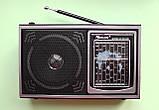Плеер Мр3-радиоприёмник RX-635, фото 2