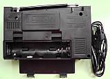 Плеер Мр3-радиоприёмник RX-635, фото 3