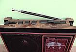 Плеер Мр3-радиоприёмник RX-635, фото 5