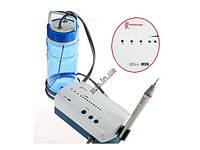 Скалер ультразвуковой автономный Woodpecker UDS-L LED