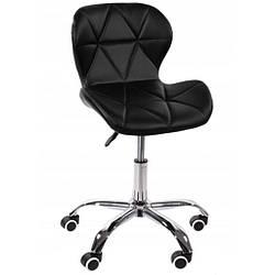 Крісло Bonro B - 531 чорне