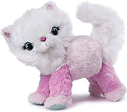 РАСПРОДАЖА!!! Twisty Petz Игрушка-плюшевый Котенок Китти Твисти Петс Kitty