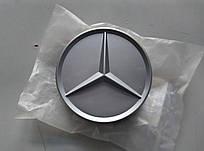 Колпак диска колесного ROTWEISS 601 401 03 25 MERCEDES SPRINTER 95->