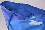 Сумка жіноча пляжна (Арт. NS649/5) | 1 шт., фото 3