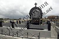 Vip памятники в Симферополе и Крыму, фото 1