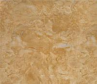 """Декоративна ПВХ плита для облицювання стін """"Chamois Nuova"""" 1220мм * 2440мм * 3.6мм"""