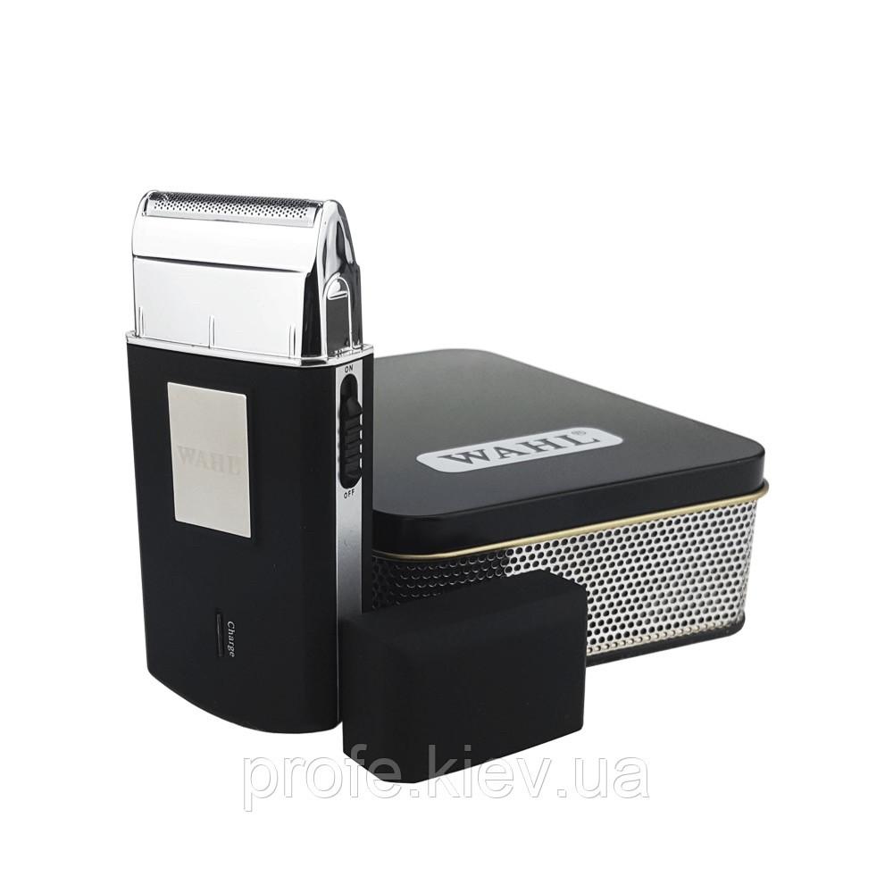 Электробритва Wahl Mobile Shaver (шейвер) 3615-0471