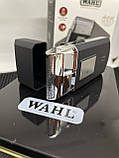Электробритва Wahl Mobile Shaver (шейвер) 3615-0471, фото 2