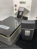 Электробритва Wahl Mobile Shaver (шейвер) 3615-0471, фото 3