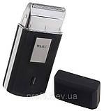 Электробритва Wahl Mobile Shaver (шейвер) 3615-0471, фото 7