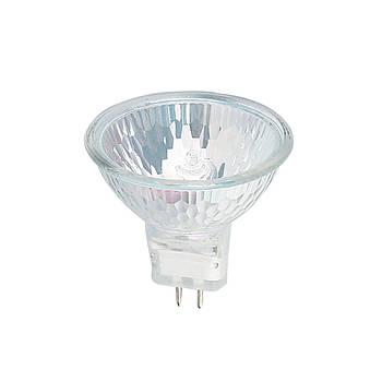 Лампа Delux галог. JCDR 230V 75W G5.3(10007803)