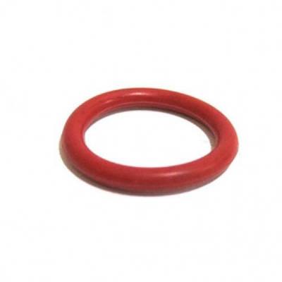 Компресійне кільце перфоратора 18*24*3 (5 шт.) k02643