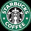 Уценка!!! Nespresso капсулы Starbucks Sumatra 10 Швейцария - США, фото 3
