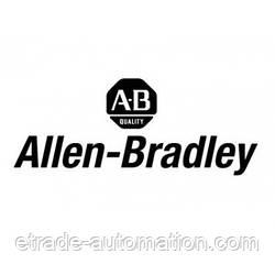 Продукция Allen Bradley