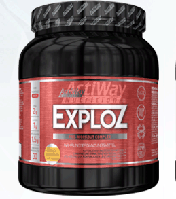 ActiWay Exploz 420g, фото 1