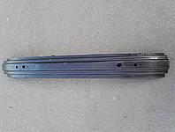 Усилитель переднего бампера Daewoo lanos sens завод оригинал