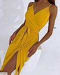 Платье на запах, фото 6