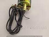 Датчик температуры воды мототрактор мотоблок, фото 3