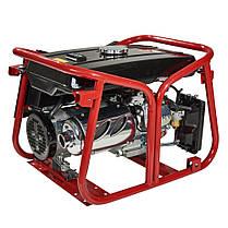Генератор бензиновый Vitals WP 2.8b (3 кВт), фото 2