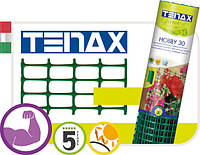 Декоративное ограждение TENAX HOBBY 30 (1х50м)