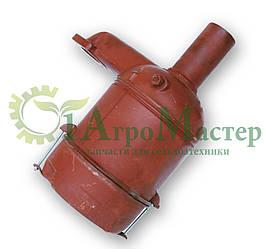 Воздухоочиститель ЮМЗ-6, Д-65 Д65-1109012-А в сборе